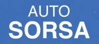 Auto Sorsa logo